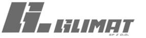 GLIMAT - części do maszyn